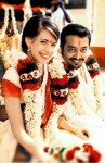 Anurag Kashyap and Kalki Koechlin's Wedding
