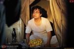 Anand Tiwari in Detective Byomkesh Bakshy Movie Stills Pic 1