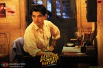 Meiyang Chang in Detective Byomkesh Bakshy Movie Stills Pic 1