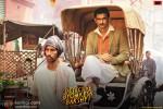 Sushant Singh Rajput in Detective Byomkesh Bakshy Movie Stills Pic 4
