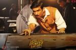 Sushant Singh Rajput in Detective Byomkesh Bakshy Movie Stills Pic 6