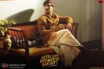 Sushant Singh Rajput in Detective Byomkesh Bakshy Movie Stills Pic 7