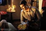 Sushant Singh Rajput in Detective Byomkesh Bakshy Movie Stills Pic 8