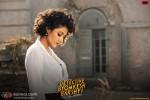 Swastika Mukherjee in Detective Byomkesh Bakshy Movie Stills Pic 2