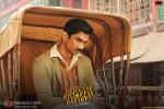 Sushant Singh Rajput in Detective Byomkesh Bakshy Movie Stills Pic 3