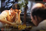 Sushant Singh Rajput in Detective Byomkesh Bakshy Movie Stills Pic 15