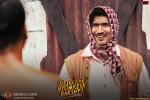 Sushant Singh Rajput in Detective Byomkesh Bakshy Movie Stills Pic 16