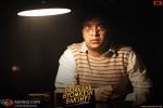 Anand Tiwari in Detective Byomkesh Bakshy Movie Stills Pic 3