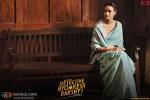 Divya Menon in Detective Byomkesh Bakshy Movie Stills Pic 1