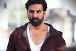 Akshay Kumar in Gabbar Is Back Movie Stills Pic 3