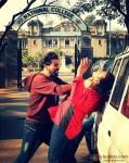 Akshay Kumar in Gabbar Is Back Movie Stills Pic 4