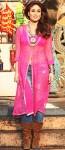 Kareena Kapoor Khan in Gabbar Is Back Movie Stills Pic 1
