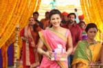 Shruti Haasan and Akshay Kumar in Gabbar Is Back Movie Stills Pic 2