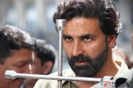 Akshay Kumar in Gabbar Is Back Movie Stills Pic 2
