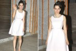 Kangana Ranaut Flaunting The Audrey Hepburn Look!