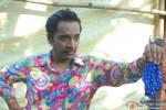 Vrajesh Hirjee in Luckhnowi Ishq Movie Stills