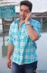 Adhyayan Suman in Luckhnowi Ishq Movie Stills Pic 3