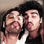 Special Gunday Kiss