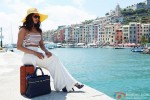 Priyanka Chopra in Dil Dhadakne Do Movie Stills Pic 1