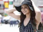 Anushka Sharma in Dil Dhadakne Do Movie Stills Pic 1