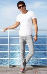 Ranveer Singh in Dil Dhadakne Do Movie Stills Pic 1