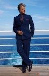 Anil Kapoor in Dil Dhadakne Do Movie Stills Pic 1