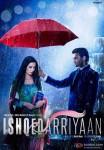 Mahaakshay Chakraborty and Evelyn Sharma starrer Ishqedarriyaan Movie Poster 2