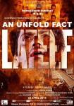 Nawazuddin Siddiqui starrer Lateef Movie Poster 1