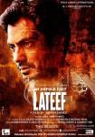 Nawazuddin Siddiqui starrer Lateef Movie Poster 2