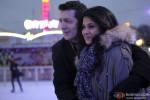 Kunal Kohli and Jennifer Winget in Phir Se… Movie Stills Pic 2