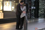 Kunal Kohli and Jennifer Winget in Phir Se… Movie Stills Pic 3