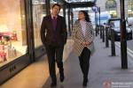 Kunal Kohli and Jennifer Winget in Phir Se… Movie Stills Pic 4
