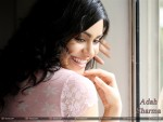 Adah Sharma Wallpaper 6