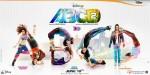 Varun Dhawan, Prabhudheva and Shraddha Kapoor starrer 'ABCD - Any Body Can Dance - 2' Movie Poster 3