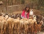 Sneha Ullal in Bezubaan Ishq Movie Stills Pic 1