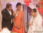 Mugdha Godse in Bezubaan Ishq Movie Stills Pic 1