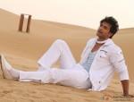 Nishant in Bezubaan Ishq Movie Stills Pic 1