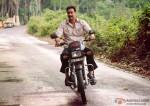 Ajay Devgn in Drishyam Movie Stills Pic 7