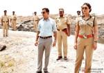 Rajat Kapoor and Tabu in Drishyam Movie Stills Pic 1