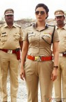 Tabu in Drishyam Movie Stills Pic 1