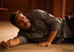 Ajay Devgn in Drishyam Movie Stills Pic 3