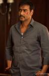 Ajay Devgn in Drishyam Movie Stills Pic 4