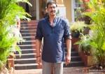 Ajay Devgn in Drishyam Movie Stills Pic 5