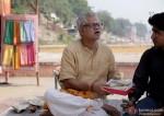 Sanjay Mishra in Masaan Movie Stills Pic 1