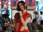 Meenakshi Dixit in P Se PM Tak Movie Stills PIc 2