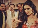 Meenakshi Dixit in P Se PM Tak Movie Stills PIc 7