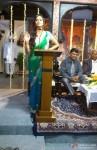 Meenakshi Dixit in P Se PM Tak Movie Stills PIc 8