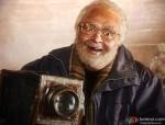 Rishi Kapoor in Sanam Re Movie Stills Pic 1