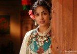 Yami Gautam in Sanam Re Movie Stills Pic 1