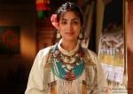 Yami Gautam in Sanam Re Movie Stills Pic 2